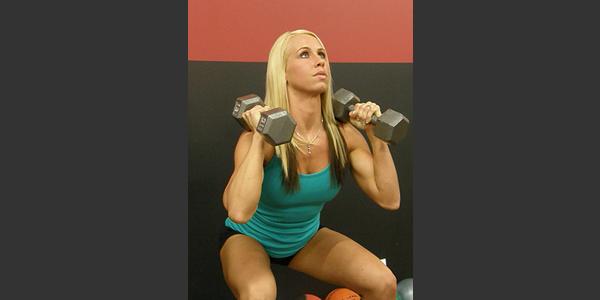 WorkoutSlide1