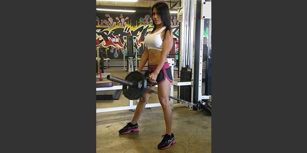 WorkoutSlide5