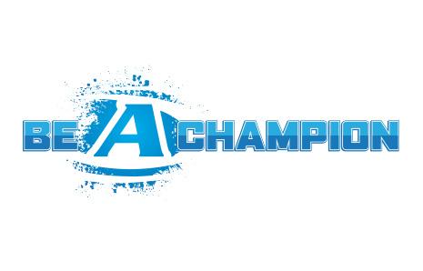 Be-A-Champion
